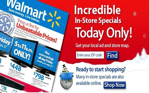 3 verified Walmart Photo coupons and promo codes as of Dec 2. Popular now: Shop Now for Prints starting at 9¢. Trust lasourisglobe-trotteuse.tk for Printing savings.