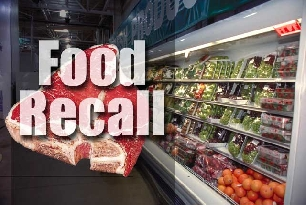 fudrecall Federal Audit Warns FDA Critically Endangers Our Food Supply