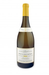 Baileyana Chardonnay
