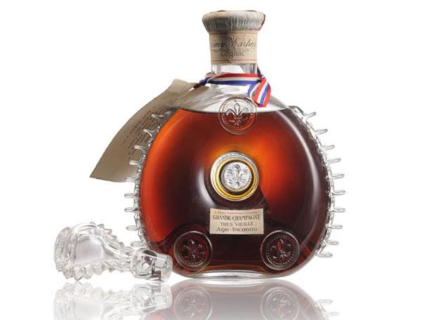 Louis xiii Cognac image
