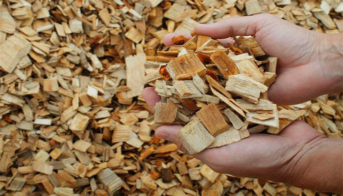 Companies-Using-Wood-Pulp-in-Food