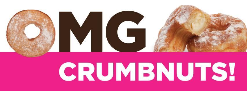 crumbs crumbnuts uws