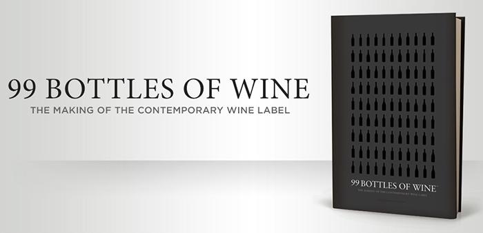 99-Bottles-of-Wine