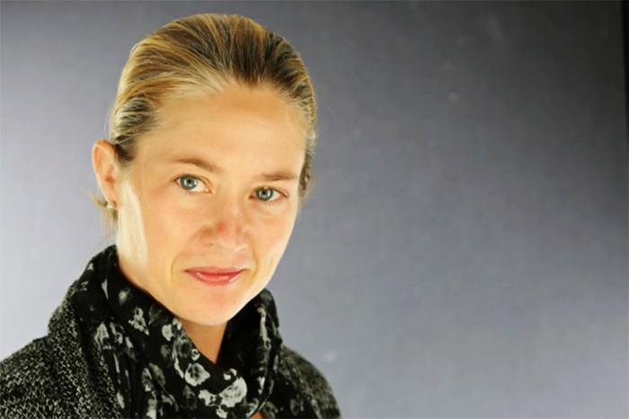 Chef-Jennifer-Cole-Ruiz