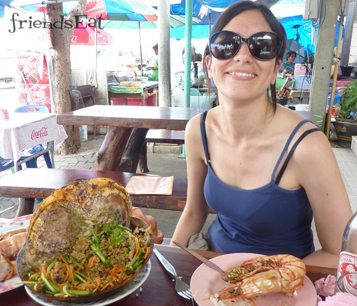 Claire-Stewart-Thailand-Traveler