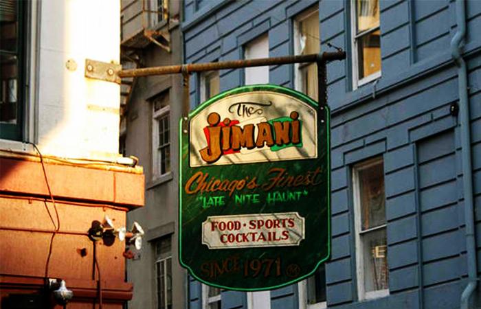 The-Jimani-Lounge