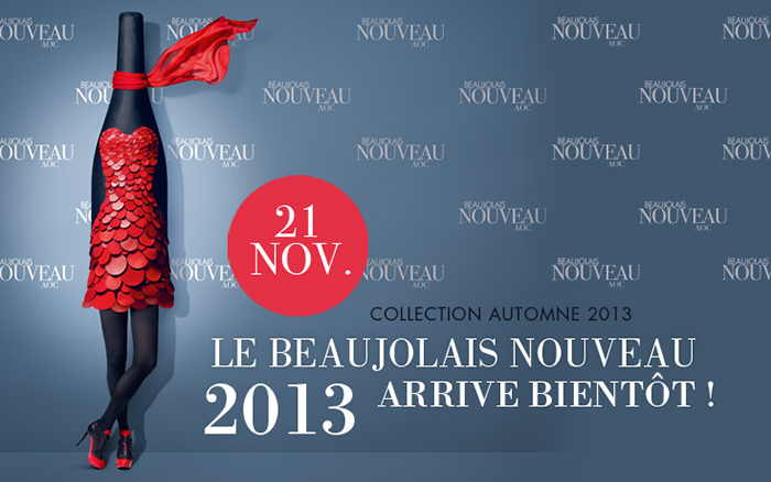 Beaujolais-Nouveau-2013