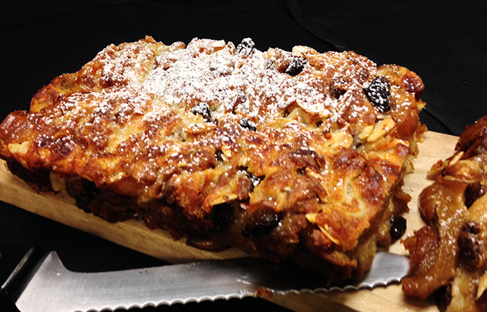 Capirotada-mexican-bread-pudding-recipe