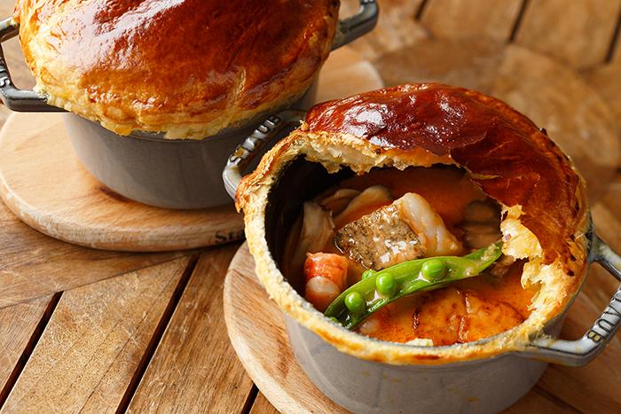 Chef-Eiji-Okamura-Seafood-Pot-Pie
