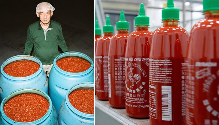 David-Tran-Founder-of-Sriracha-Hot-Chili-Sauce