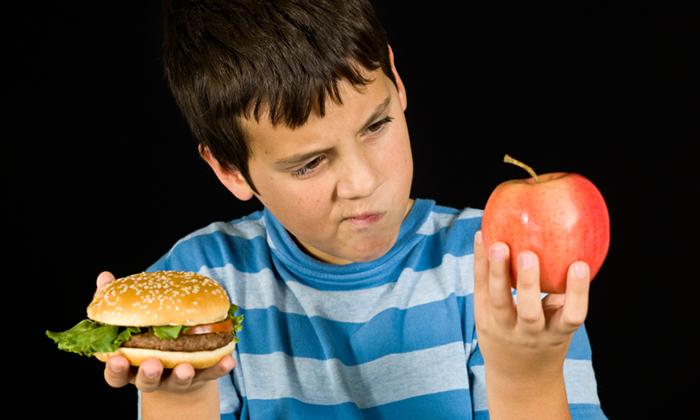 Healthful-Kids-Meals