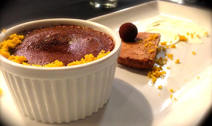 I-Love-You-Like-Chocolate-gertrude's-restaurant