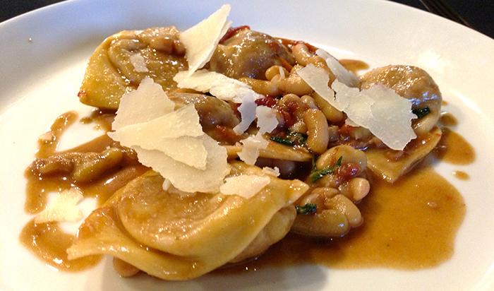 Pasta-Appetizer-Lamb-ravioli-Gertrude's-Restaurant