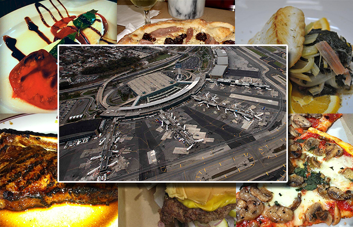 Restaurants-near-and-at-La-Guardia-Airport