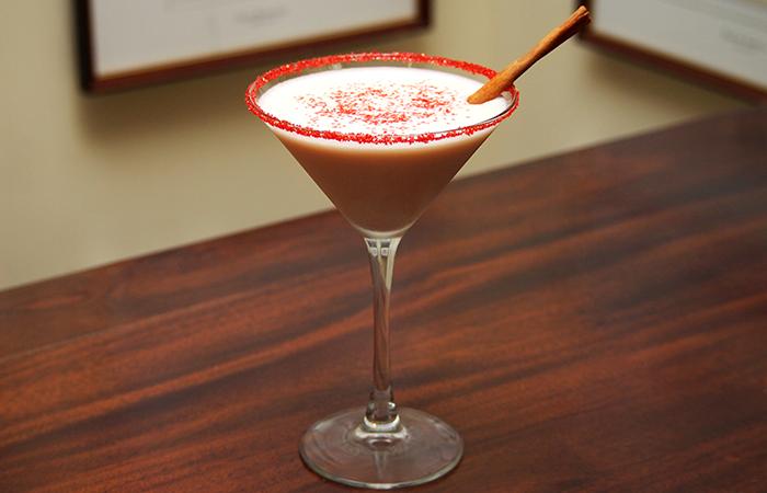 Santas-Secret-Martini