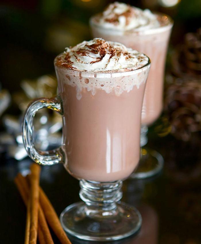 Spiked-Cinnamon-Chai-Lattes