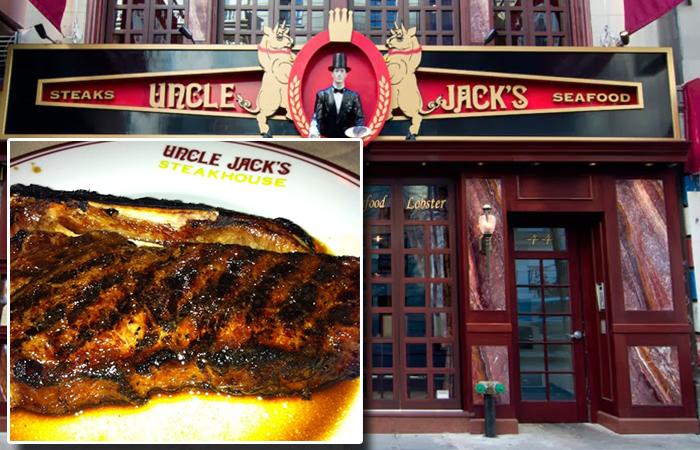 Uncle-Jacks-Steakhouse-La-Guardia-Airport