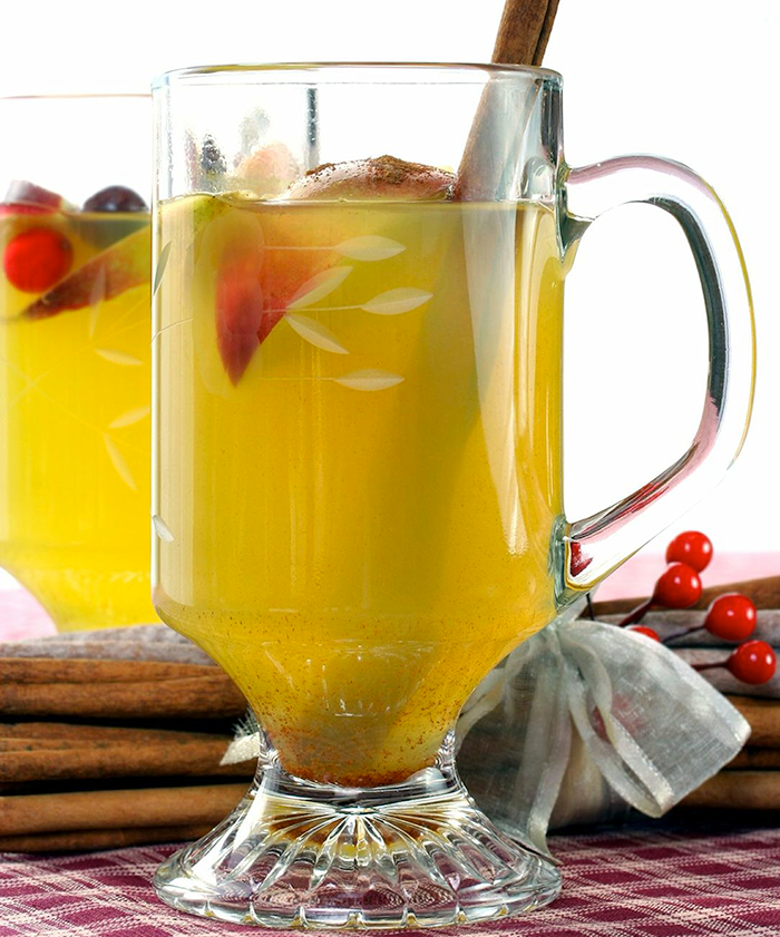 Warm-Harvest-Cider