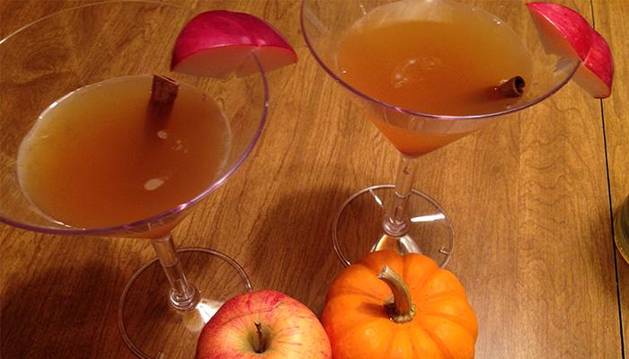 apple-cider-martini-final-product