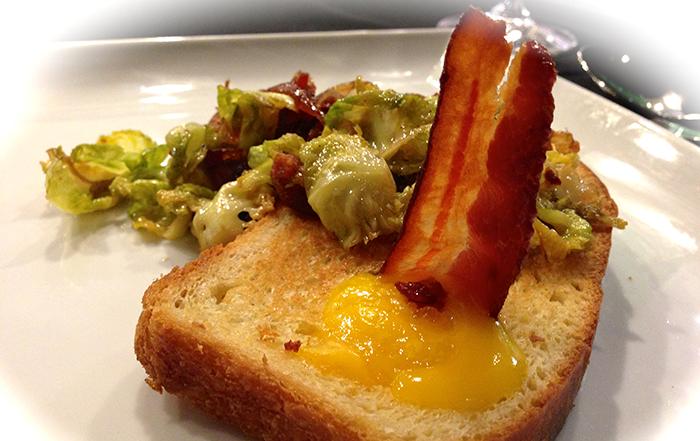 brussels-plus-breakfast-gertrude's-restaurant