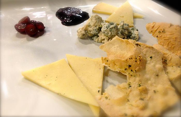 cheese-plate-gertrude's-restaurant