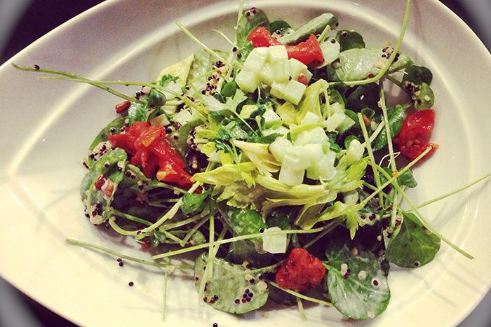 whole-grain-salad-gertrude's-restaurant