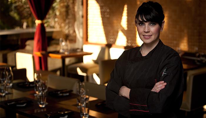 Chef-Dakota-Weiss-of-W-Los-Angeles