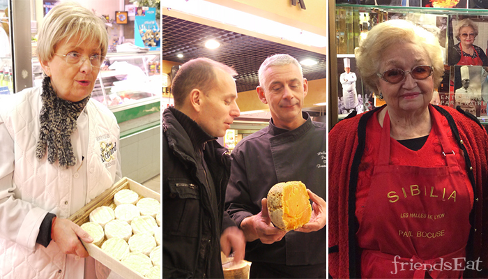 Chef-Davy-Tissot-Inroduced-his-Favorite-Food-Purveryors-at-Les-Halles-de-Paul-Bocuse