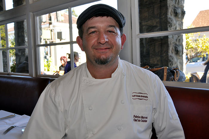 Chef-Fabrice-Marcon-of-The-Left-Bank-Brasserie-in-Larkspur
