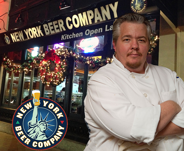 Chef-Paul-Simon-New-York-Beer-Company