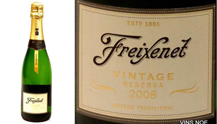 Freixenet-2008-Brut-Vintage-Reserva