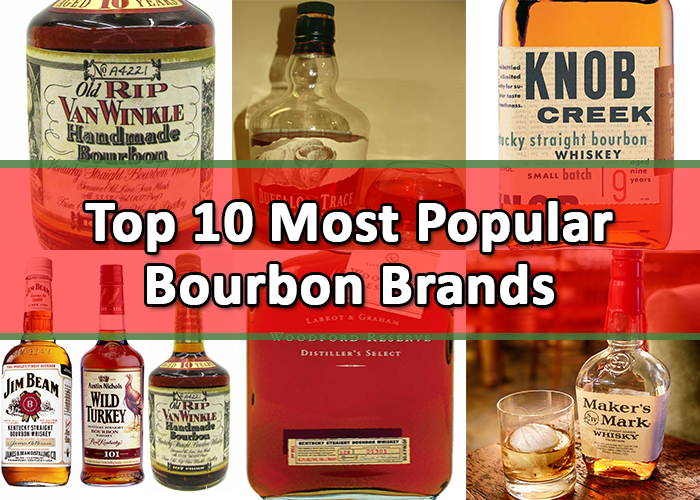FriendsEAT's-Top-10-Most-Popular-Bourbon-Brands