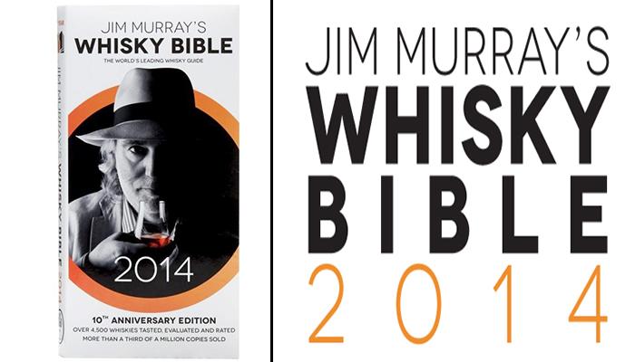 Jim-Murray-Whisky-Bible-2014