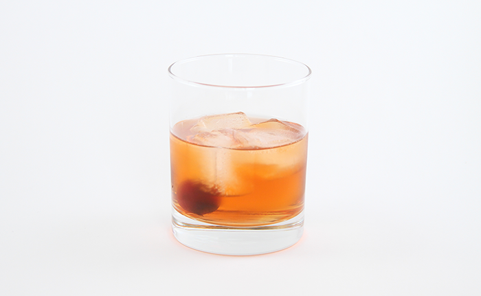 Licor-43-Cherry-Bourbon-Liquor-Recipe