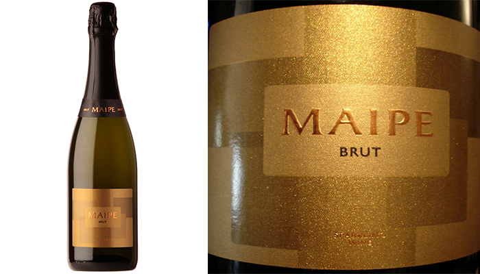 Maipe-Sparkling-Brut