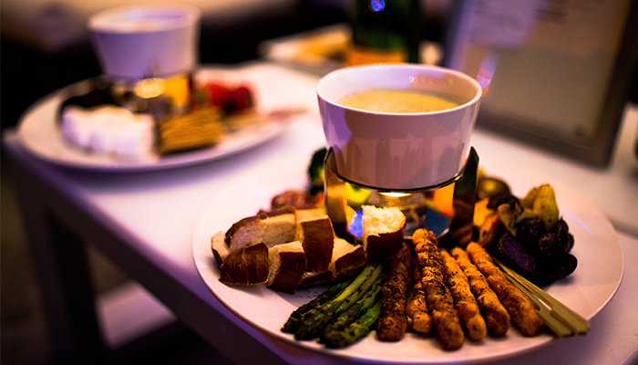 Miss-Swiss-Fondue-Recipe-by-Chef-Dakota-Weiss-of-W-Los-Angeles
