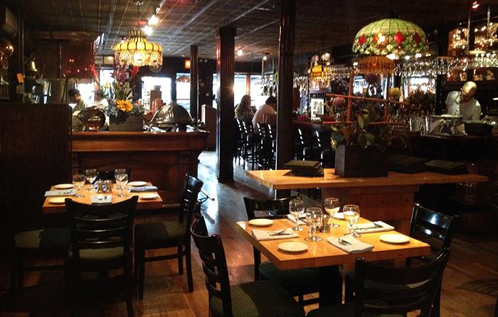 Morans-Chelsea-Restaurant