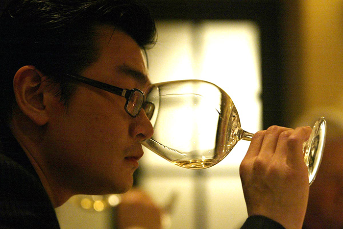 Rudy-Kurniawan-Busted-for-Manufacturing-Counterfeit-Vintage-Wines