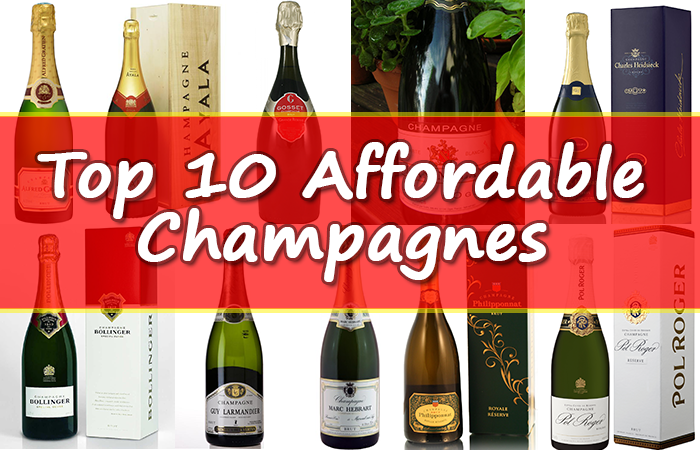 Top-10-Affordable-and-Reasonably-Priced-Champagnes