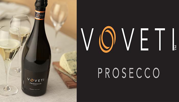 Voveti-Prosecco