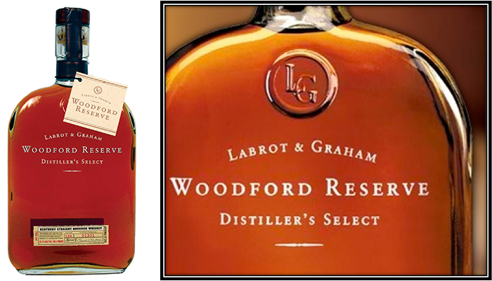 Woodford-Reserve-Whiskey