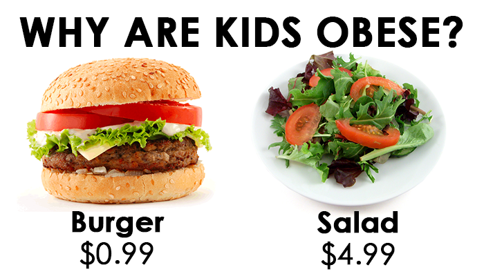 burger-versus-salad-meme