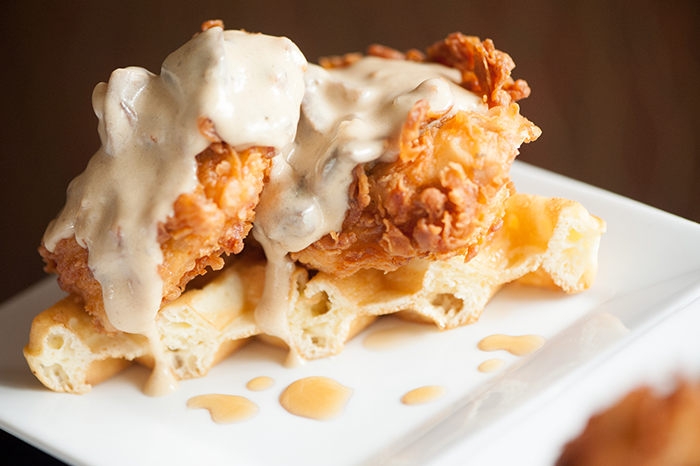 chicken-and-waffles-recipe-by-joshua-laban-perkins-of-flight-restuarant-and-wine-bar