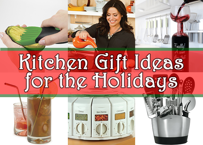 friendseat-best-kitchen-gift-ideas-for-the-holidays