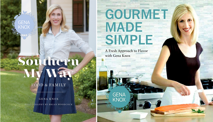 gena-knox-southern-my-way-and-gourmet-made-simple