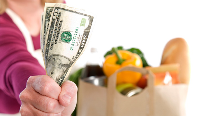 healthy-food-cost-more-than-junk-food