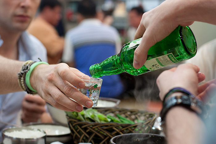 korean-soju-top-selling-alcohol-in-the-world