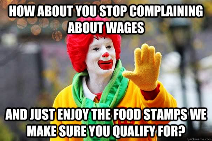 mcdonalds-employees-for-food stamps