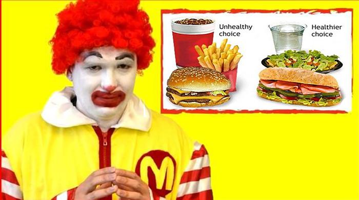 mcdonalds-mcresource-advises-employees-not-to-eat fast-food
