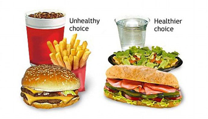 mcresource-compares-fast-food-to-healthy food